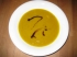 kuerbis_suppe2_thumb